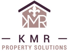 KMR Property Solutions, LLC